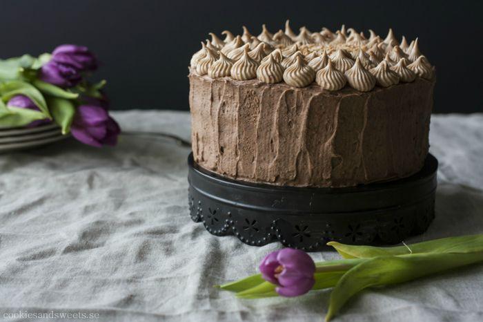 peanut_cake_7_5533ca472a6b22bc9bc04556