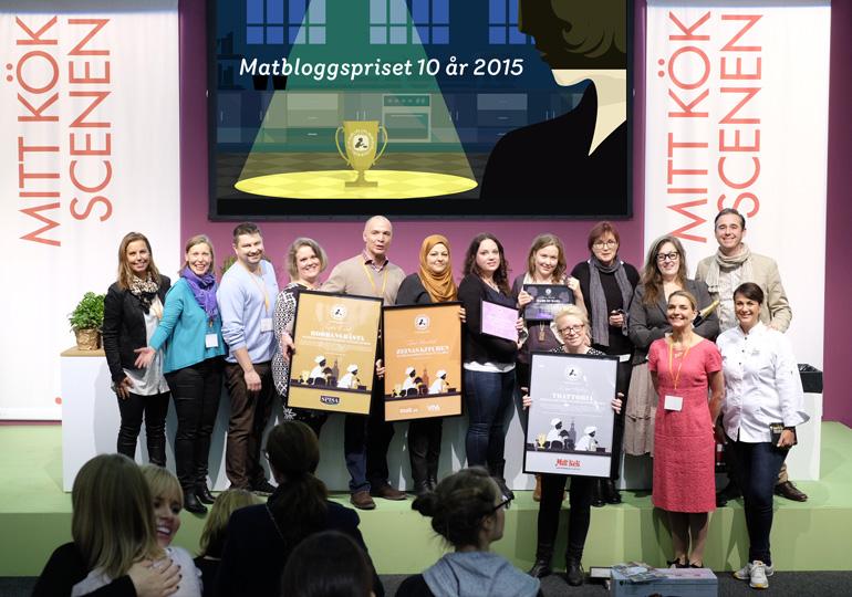 gruppbild_Matbloggspriset_2