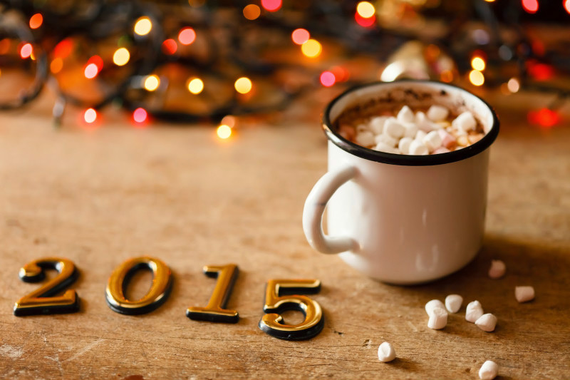 Happy-New-Year-2015-Coffee-Mug-HD-Wallpaperedited