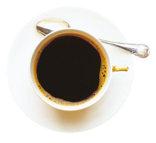 kaffekopp-ovanifran