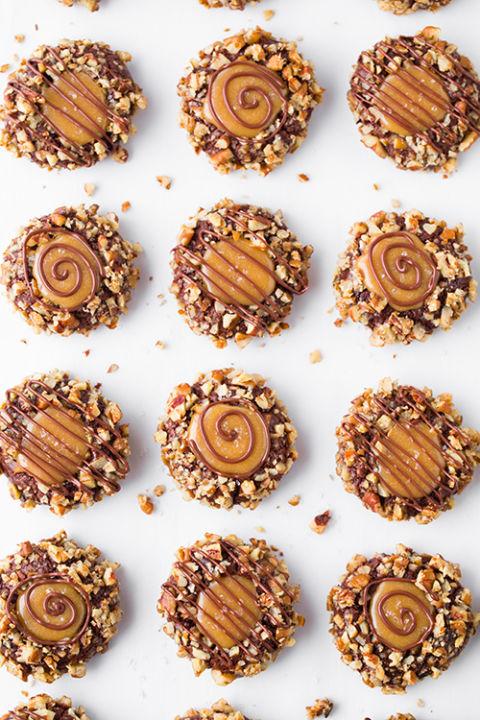 turtle-thumbprint-cookies2srgb