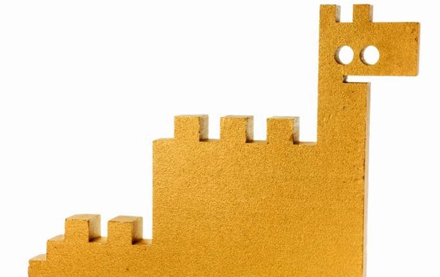 Nomineringarna till kafèpriset Gulddraken 2016
