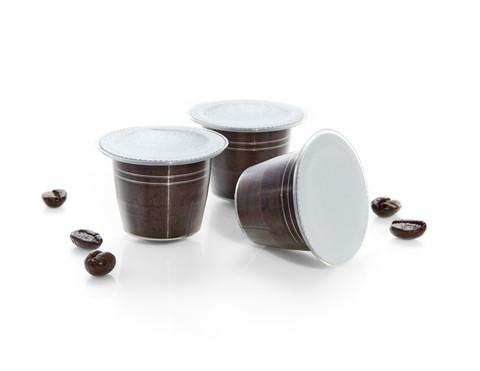 CAFFE_PERFETTO5899_large