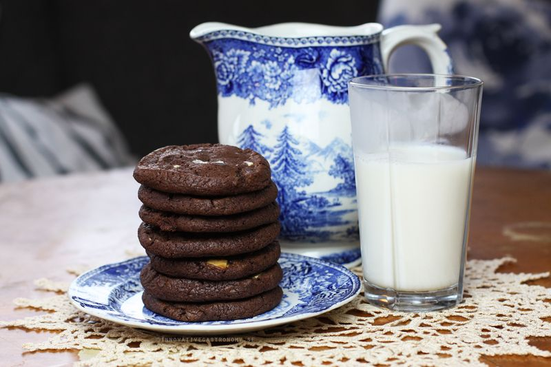 cookie_56bb4ae62a6b22702ed65d5a