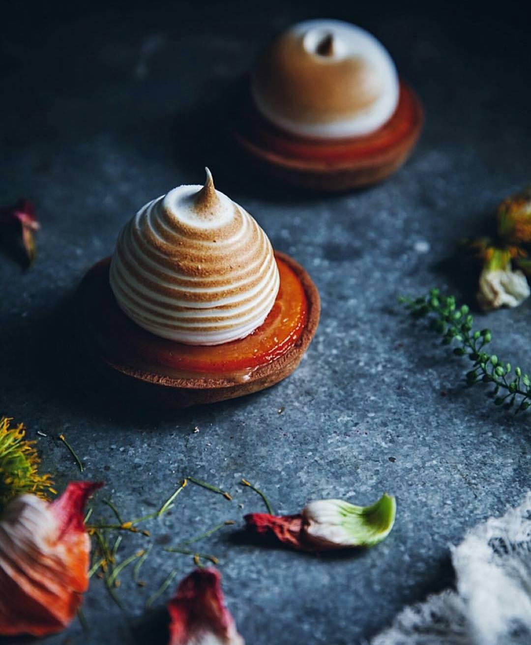 Feldts Bröd & Konfekt – bagare med klös