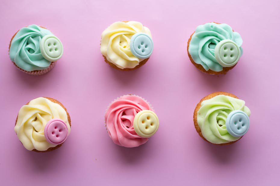Pastel-button-cupcakes-10