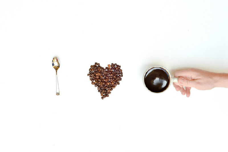 love-beans-caffeine-coffee-largeedited