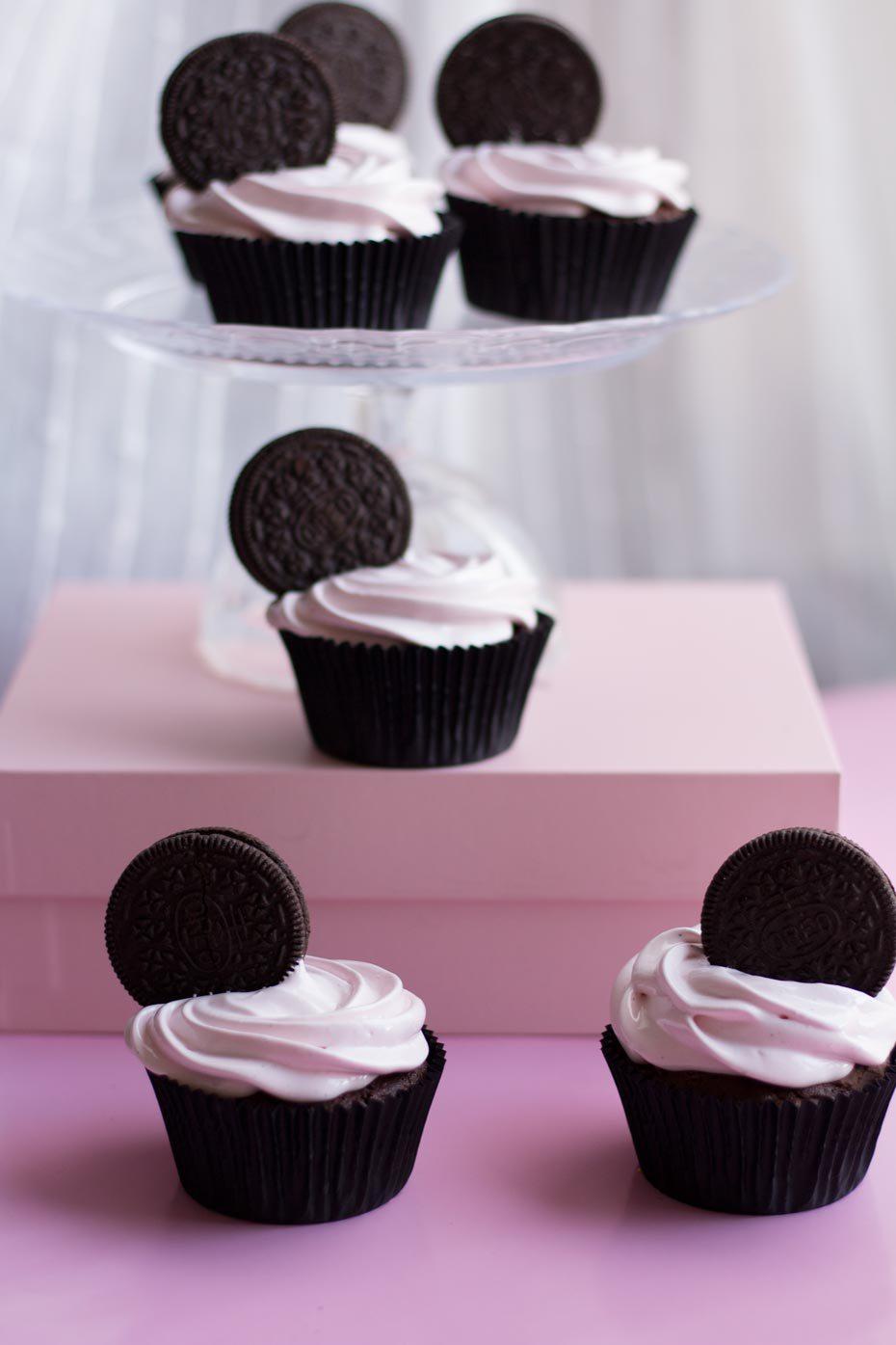 oreo-cupcakes-6