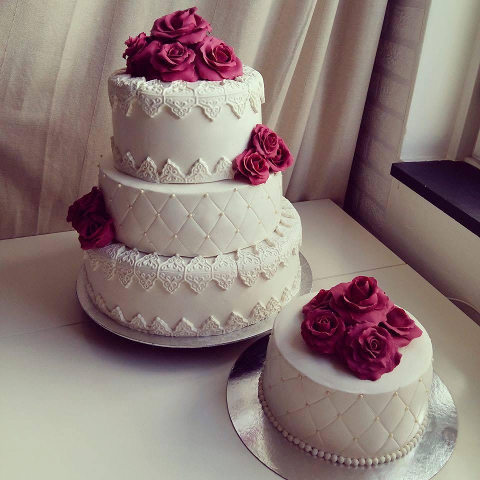 wedding-cake-bröllop-1