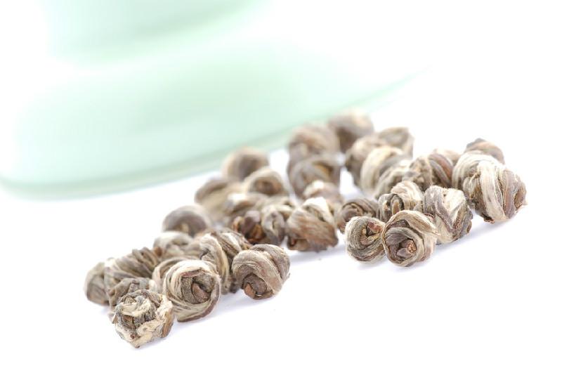 jasmin-pearlsedited