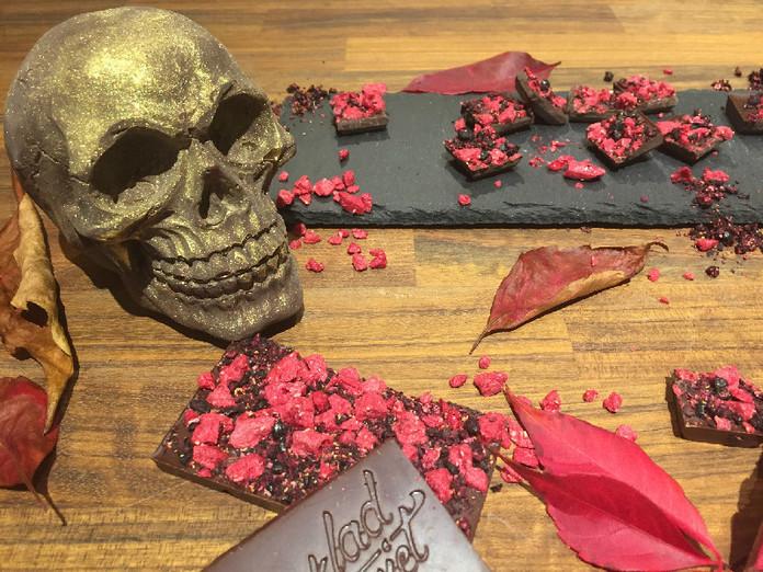 Dagens tips – Chokladkompaniet