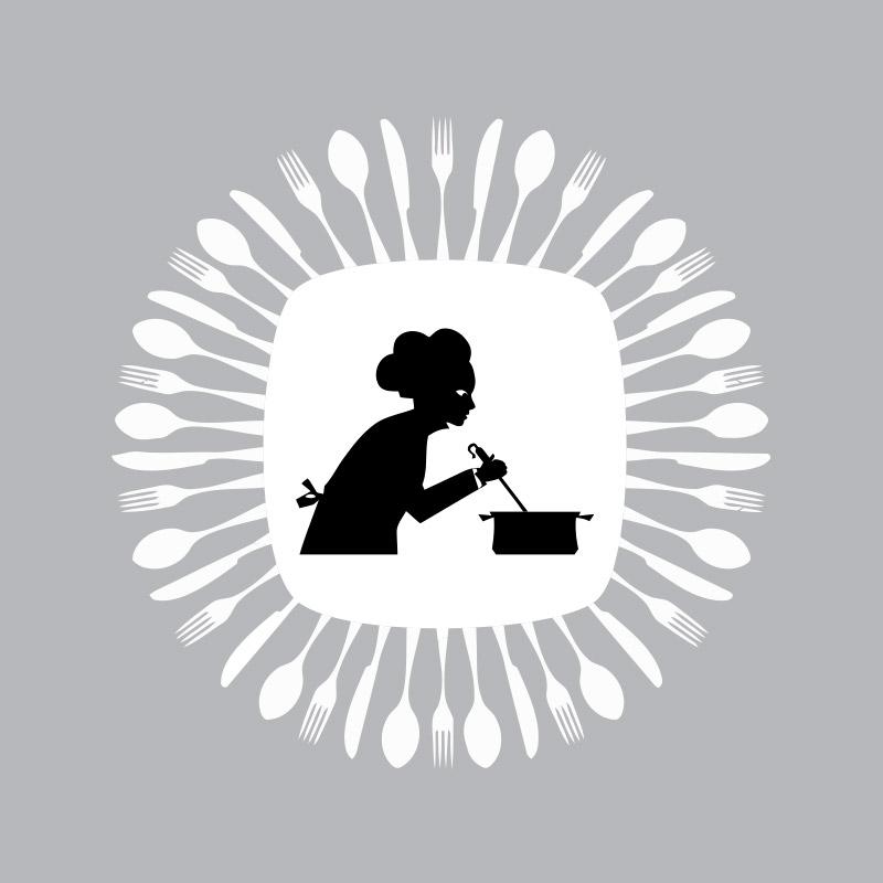 matbloggspriset_logo__no_text_006