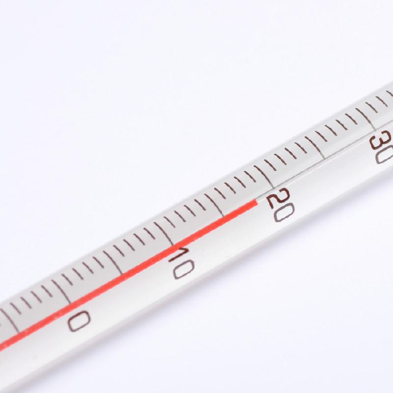 termometer_full-900edited