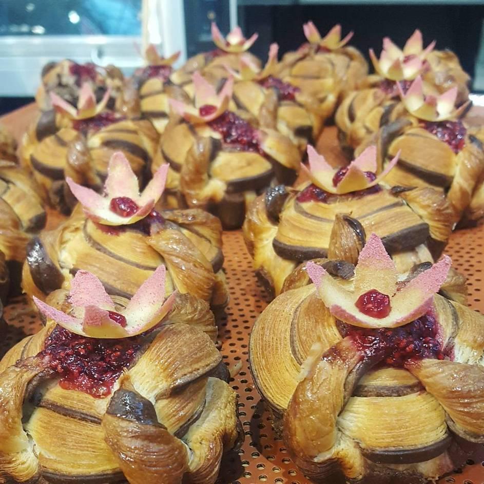 Viktigt att tänka på vid bakning – Årets bagare tipsar