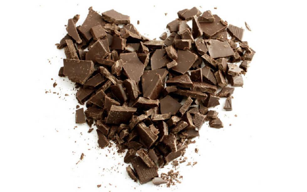 Snart är det dags för Bak- & Chokladfestivalen