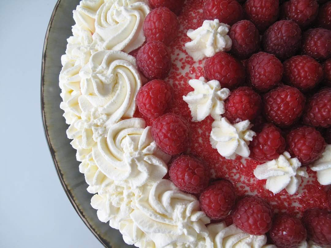 Veckans blogg: Annikas Bakery House