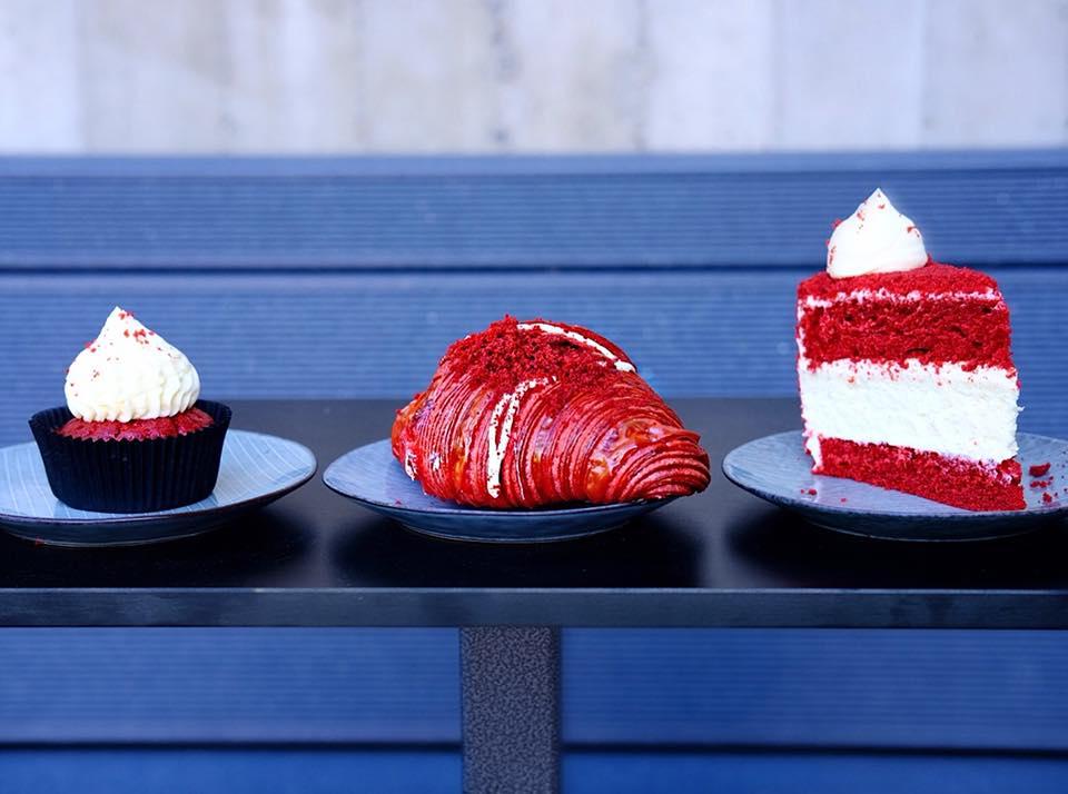 Grattis Mr Cake