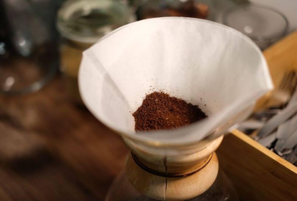 Vilket kaffefilter är bra?