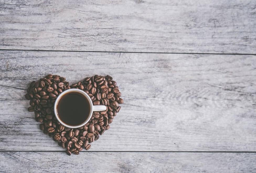 Bjudkopp till behövande – allt du behöver veta om Suspended coffee