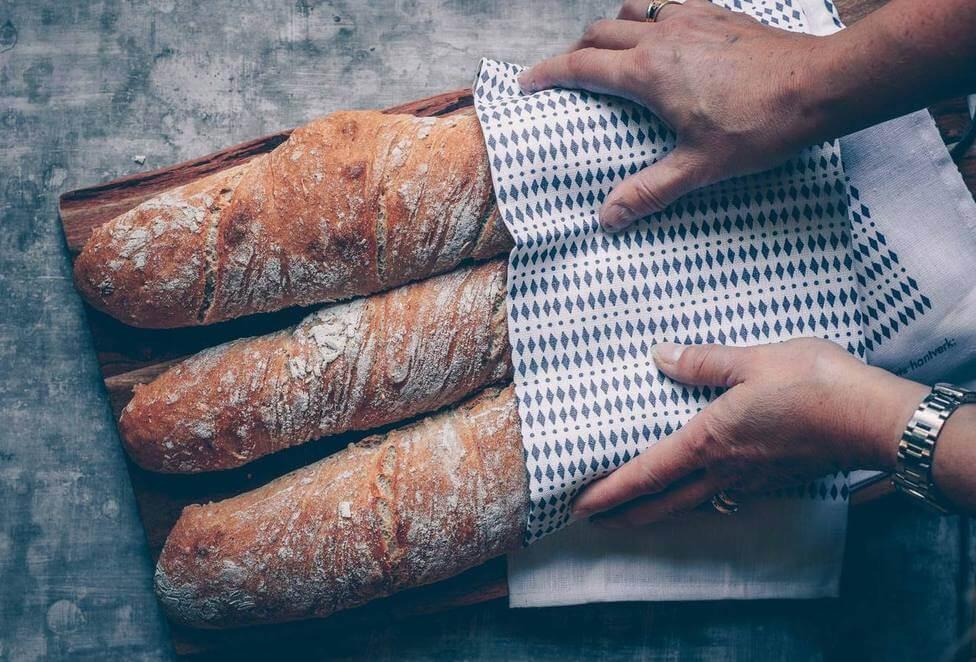 Matbloggspriset 2019 – här är vinnarna