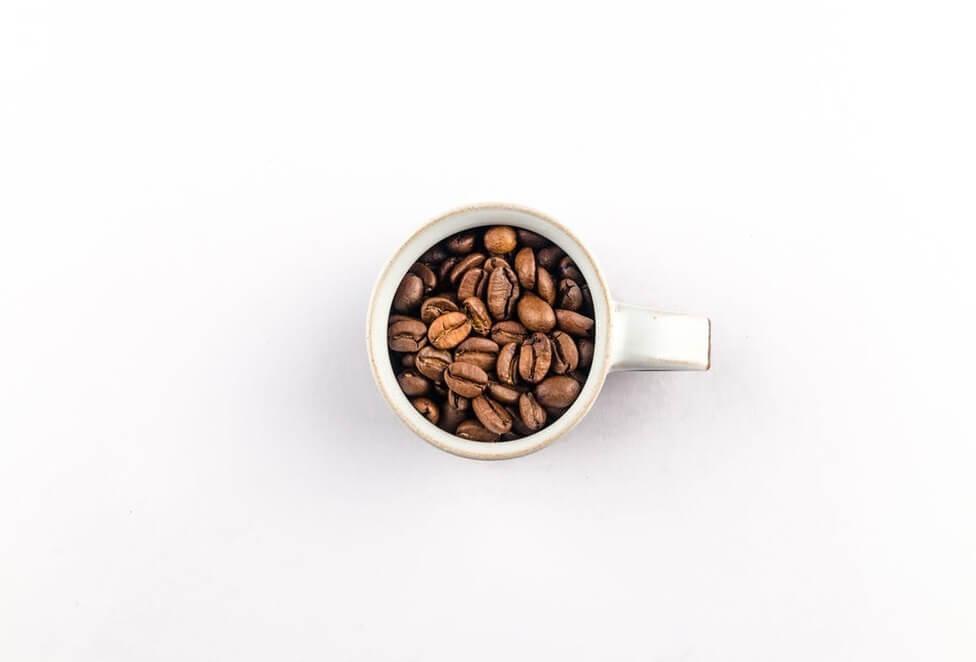 Kaffetrender 2020 – ta del av kaffeexperternas spaningar