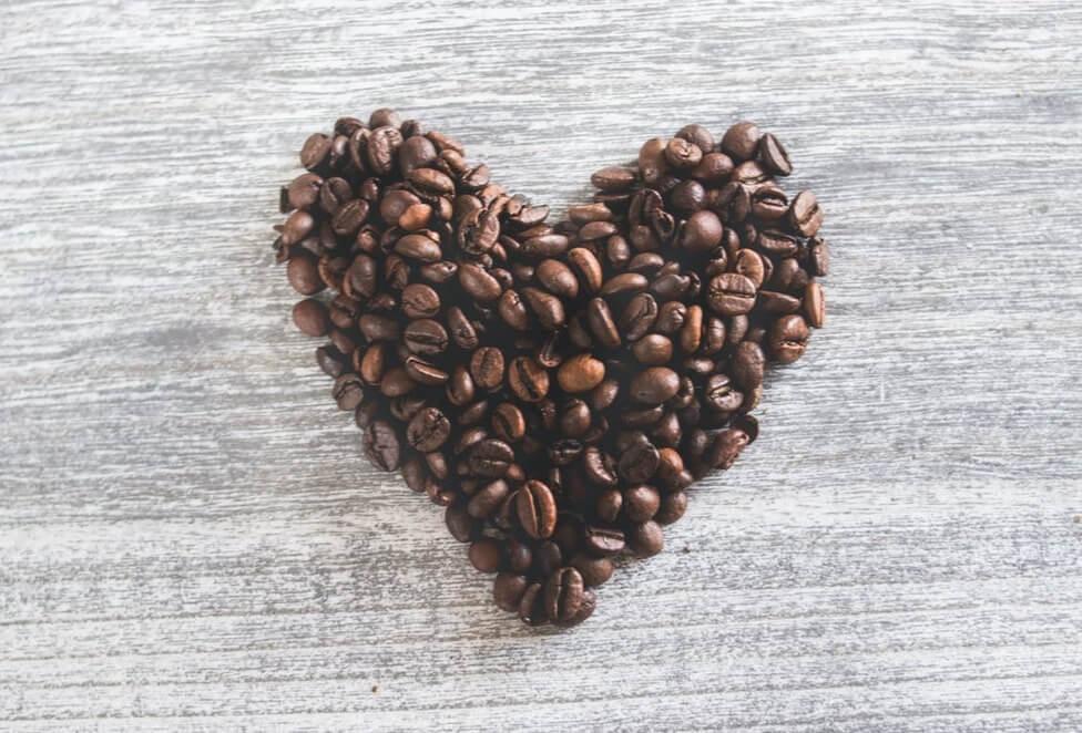 Kaffesurr