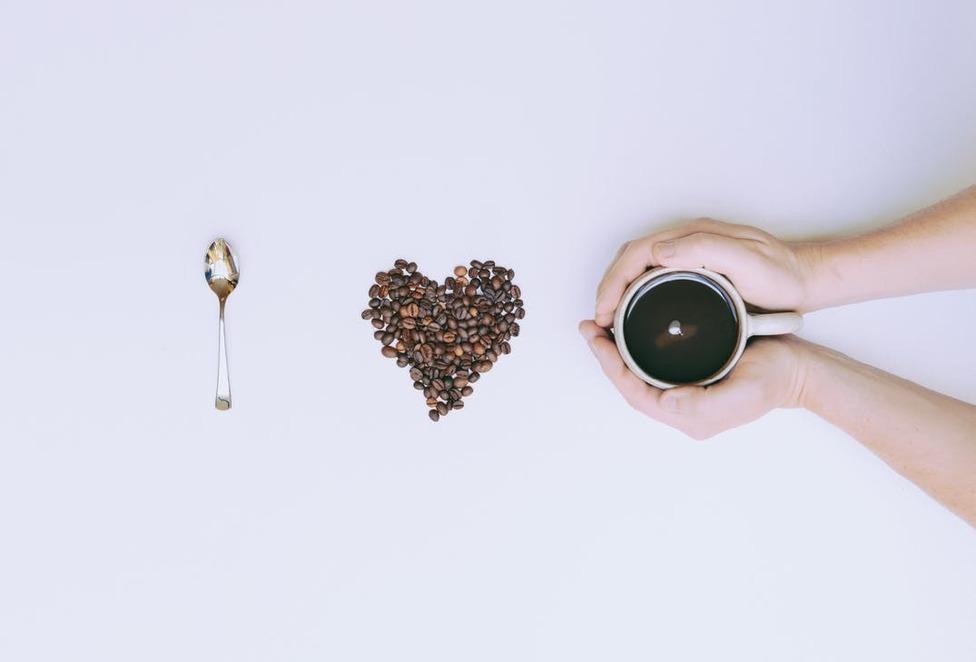 Kaffeguide Stockholm