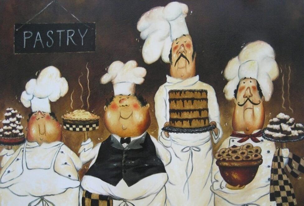 Sockerpojkarna – saknad, aldrig glömd