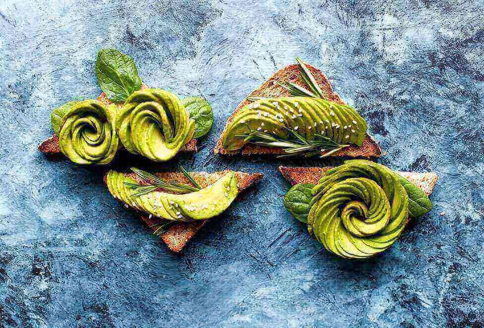 Bra tips för mat- och bakbloggare