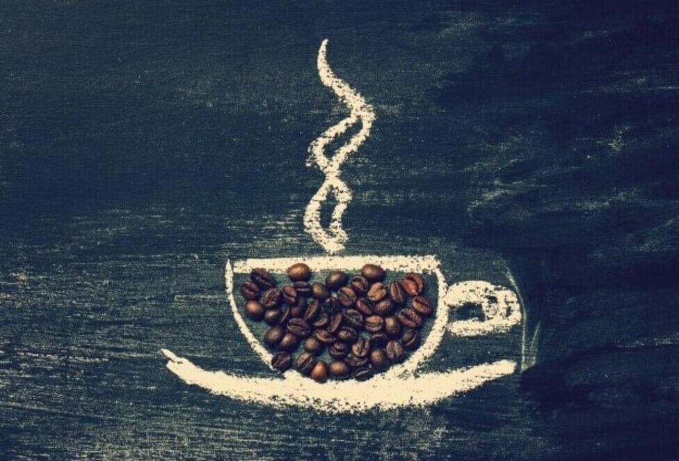 Idag höjer vi koppen för internationella kaffedagen