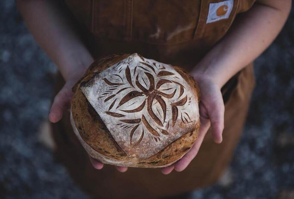SM i Mathantverk – här är bagerimedaljörerna